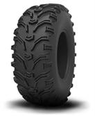 Dekk til ATV av god kvalitet fra kjente merker | Motorleaks